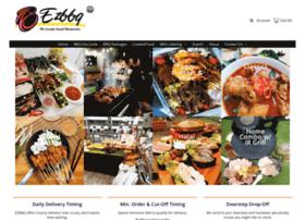 Ezbbq.com.sg thumbnail