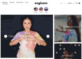 Ezgizem.com.tr thumbnail
