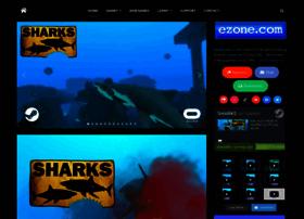 Ezone.com thumbnail