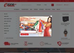 Ezone.pk thumbnail