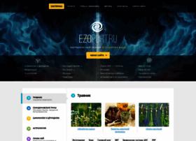 Ezoport.ru thumbnail