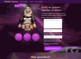 Ezoterykatv.pl thumbnail