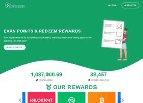 How To Earn Free Robux On Roblox.gg Ezrobux Gg At Wi Ezrobux Free Robux