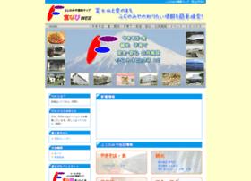 F-cia.net thumbnail