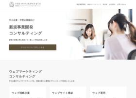 F-int.co.jp thumbnail