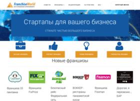 F-page.ru thumbnail