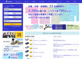 F-rent.co.jp thumbnail