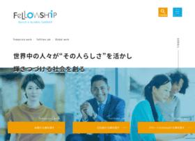 F-ship.jp thumbnail