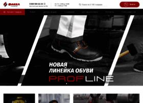 F-tk.ru thumbnail