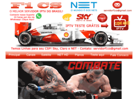 F1cs.info thumbnail