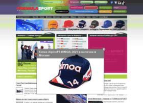 F1magazin.ru thumbnail