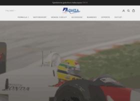 F1monza.com thumbnail