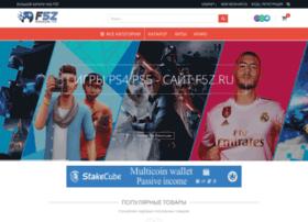 F5z.ru thumbnail