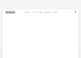 Fabellini.net thumbnail