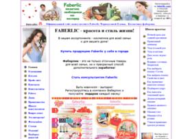Faberllena.ru thumbnail