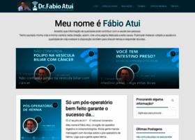 Fabioatui.com.br thumbnail
