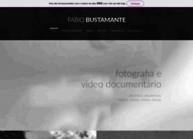 Fabiobustamante.com.br thumbnail