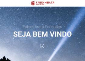 Fabiohirataeducation.com.br thumbnail