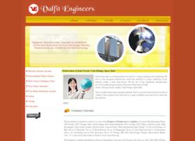 Fabricationindia.in thumbnail