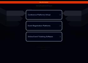Fabrykaadrenaliny.pl thumbnail