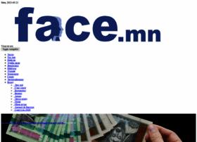 Face.mn thumbnail