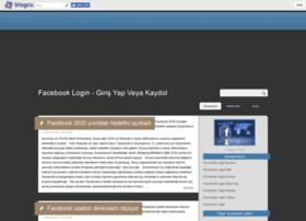 Facebook facebook login welcome to facebook facebook com welcome log
