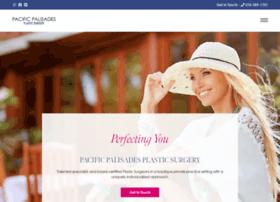 Breast Implant Simulator Online Free