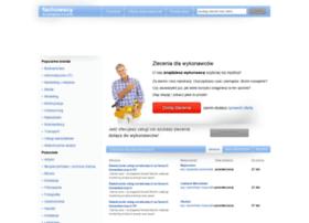 Fachowscy.pl thumbnail