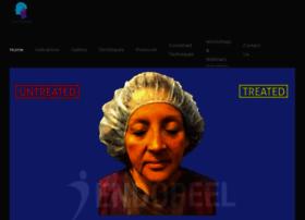Facial-plasticsurgery.org thumbnail
