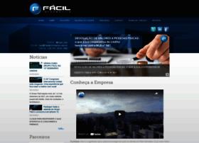 Facilinformatica.com.br thumbnail