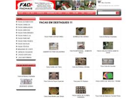 Facmais.net thumbnail