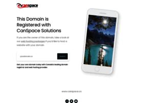Factorydeals.ca thumbnail