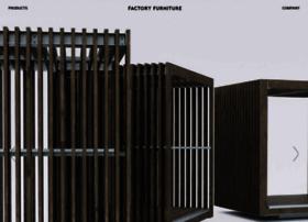 Factoryfurniture.co.uk thumbnail