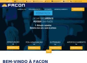 Faculdadeconchas.com.br thumbnail