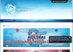 Fafsgu.vn thumbnail