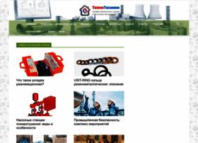 Fag-skf.ru thumbnail