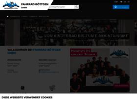 Fahrrad-boettgen.de thumbnail