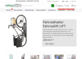 Fahrradstaender-onlineshop.de thumbnail