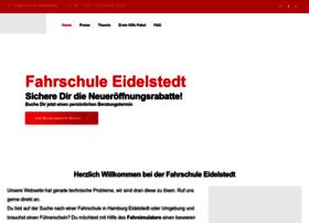 Fahrschule-express.de thumbnail