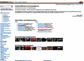 Fahrzeugbilder.de thumbnail