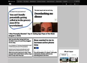 Failblog.org thumbnail