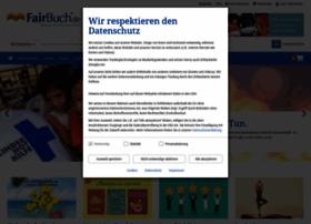 Fairbuch.de thumbnail