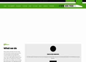 Fairmoon.net thumbnail