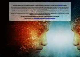 Fairyrank.de thumbnail