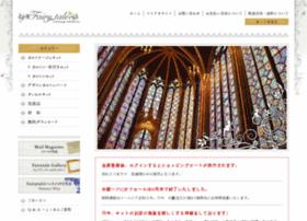 Fairytale-web.net thumbnail