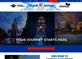 Fairytalejourneys.com thumbnail