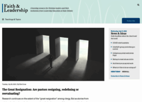 Duke University at Website Informer