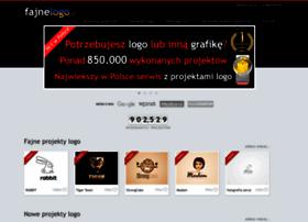 Fajnelogo.pl thumbnail