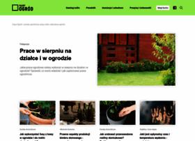 Fajnyogrod.pl thumbnail