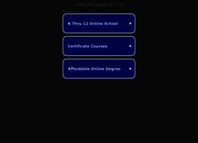 Fakediplomanow.com thumbnail